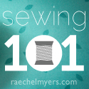 sewing101125px