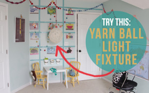 Yarn Featured Image