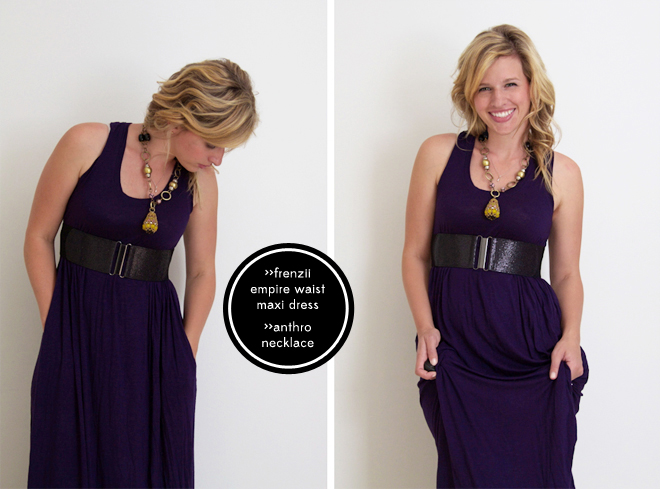 purple maxi dress copy