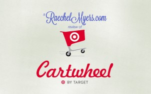 Cartwheel Review